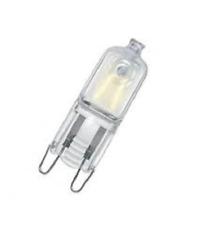 Philips eco-halo CLICKLINE 18w/28w/42w/53w base G9 regulable