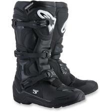 Alpinestars Tech 3 Enduro Offroad Motocross Boots