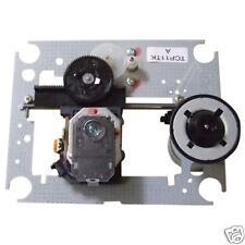 Philips Anlage MCM 394  CD Player  Lasereinheit  Neu!