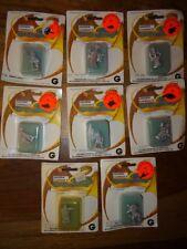 Grenadier Fantasy Personalities 1113, 1119, 1120, 1121 (Grenadier Miniatures)