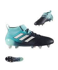 adidas ACE 17.1 SG Stollen Fußball Herren S77050