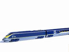 Kato 10-1297 - Eurostar New Design E300 - Spur N - NEU