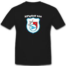 BW Tropen Heeresfliegerstaffel 269 Wappen Abzeichen Tropenshirt #15082