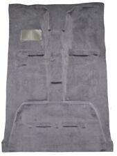 Carpet Kit For 2005-2013 Toyota Tacoma Double Cab