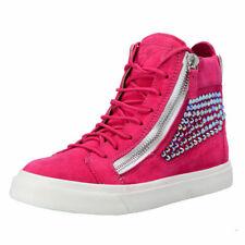 Giuseppe Zanotti Fashion Sneakers Shoes 5 6 6.5 7 7.5 8 8.5 9 9.5 10 11 11.5 12
