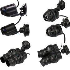 530/700/800/1325/1600/3200GPH Circulation Pump WaveMaker Aquarium Reef Powerhead