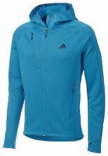 Adidas Hiking-Trekking 1sd Jacket, Fleecejacke Outdoor Running Herren Gr.S-XL