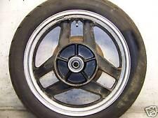 Rear Wheel Rim 85 VF 700 R VFR700 VFR