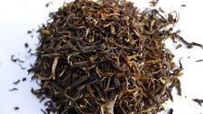 Thurbo Tippy Clonal Second Flush 2017 FTGFOP1 Darjeeling Black Loose Leaf Tea