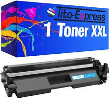 Toner XXL für HP M203DN M203DW M220 MFP M227 MFP M227FDN MFP M227FDW MFP M227SDN