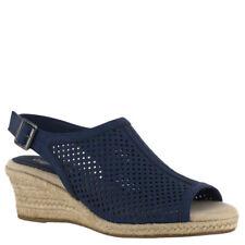 Easy Street Stacy Women's Sandal