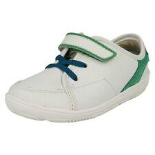 Niños First Zapatos de Clarks Zapatillas Casual maxi leo
