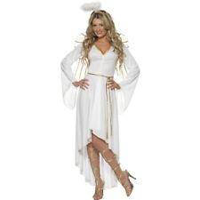 Costume d'ange femmes costume d'ange Costume d'ange Costume de noël noël x-mas