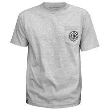 HK Army T-Shirt - Illuminati
