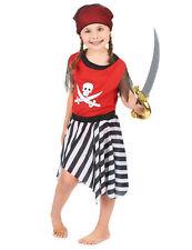 Déguisement pirate fille Cod.173893