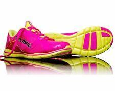 Gr. wählbar - Salming Laufschuhe Damen Xplore 2.0 Pink 1280028-5301 Joggingschuh