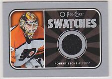 06-07 OPC Swatches Robert Esche Jersey O-PEE-CHEE