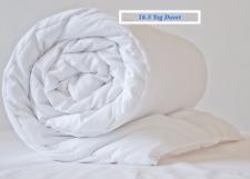 16.5 Tog Winter Partner Duvet a Real Energy Saver Poly Cotton Duvet