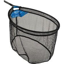 MAP Shake Dry Landing Net / Coarse Fishing Net