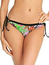 Freya Lost In Paradise Italini Bikini Brief 4033 Bottoms Sizes XS S M L XL