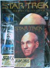 Star Trek/Next-Generation/Sammler-Edition//DVD Nr.5