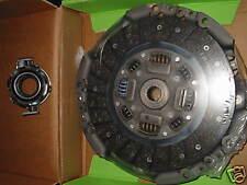 Kupplung Clutch Kit Lancia Delta Integrale 8V 133 kw & HF4WD 122 kw