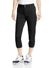 Intensity N5300 Low Rise Softball Pant Women's Baseball Choose Color XS S M L XL