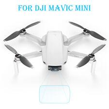 Drone Tempered Glass Screen Protector Lens Protective Film For DJI Mavic Mini