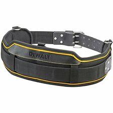 DEWALT DWST1-75651 - Cinturón porta-herramientas