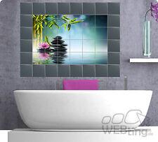 badezimmer kacheldekore g nstig kaufen ebay. Black Bedroom Furniture Sets. Home Design Ideas
