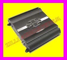 PHOENIX GOLD RYVAL V754 AMPLI 1000 Watts NUOVO