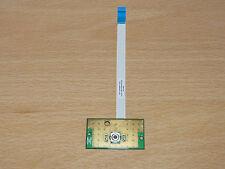 NEW GENUINE DELL INSPIRON 15R N5010 M5010 POWER BUTTON BOARD 50.4HH05.001 DG15