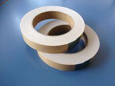 Spiegelklebeband doppelseitig Montageset Spiegelbefestigung Montageband