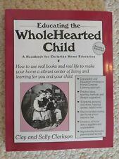 Parenting Education Materials (#3208)