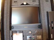 Cisco CTS-1700-K9 MXP TTC7-15, 9.0, PAL or NTSC, Warranty EX90, EX60 New Box