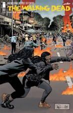 The Walking Dead #172-183 Image Comics NM   2017 2018   New Story ARC 1st Prints