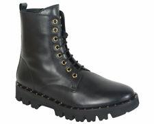 Hogl 2610 Peak Premiumcalf Black ankle boots sale