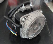 ELETTROVENTILATORE 10 WATT 220 VOLT