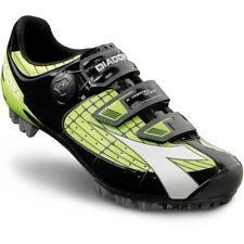 Diadora X VORTEX COMP Men's Road Cycling Shoes Cleats  Size 9