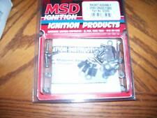MSD 83595 MAGNET KIT FLYING MAGNET CRANK TRIGGER IGN.