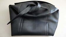 Vespa Black long seat saddle COVER P PX VSX VNX STELLA V8078