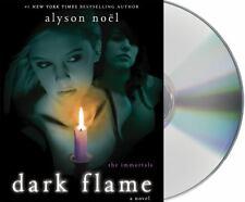 Dark Flame   - Free Shipping