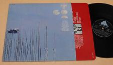 STOMU YAMASHTA'S:LP-SPERIMENTAL JAZZ ROCK-1°PR ITALY 77