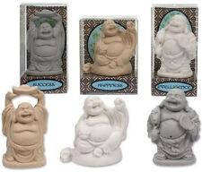 942418 Trendhaus RADIERER Glücks-Buddha Success Happiness Intelligence