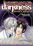 Descendants of Darkness Collection (DVD, 2003, 4-Disc Set) 3 CASES STILL SEALED