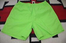 Ralph Lauren Purple Label 100% Nylon Swimming Swim Shorts Trunks
