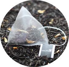Tea People - EARL GREY - TEA PYRAMIDS