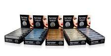 APRAISE Eyelash Eyebrow Tint Professional LARGER 20ml LASTS 8 WEEKS - WATERPROOF