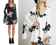 Vestito Estate Caftano Donna Mini Dress Tunic Woman Summer Dress Kaftan 110054-5