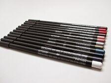 Graftobian Eye Liner Pro Pencil